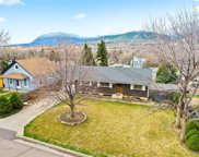 2217 W Saint Vrain Street, Colorado Springs image