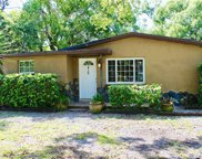 416 Willow Avenue, Sanford image