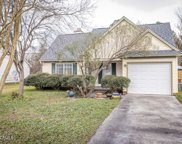 2906 New Town Drive, Wilmington image