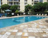 3161 Ala Ilima Street Unit 2210, Honolulu image