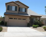 1401 W Armstrong Way, Chandler image