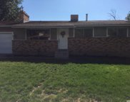1320 E Waters Ln S, Sandy image