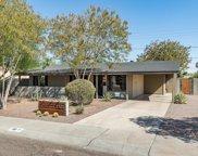 1101 W Campbell Avenue, Phoenix image