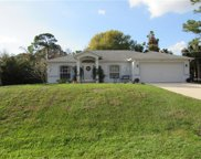 2333 Mincey Terrace, North Port image