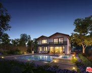 4467  Camellia Ave, North Hollywood image