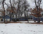 1150 Fawn Ave, Springville image