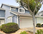 357     Windjammer Cir, Chula Vista image