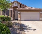 10262 E Blanche Drive, Scottsdale image