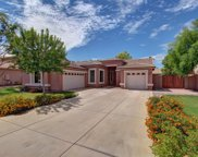 3305 E Los Altos Road, Gilbert image
