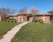 305 Barclay, Coppell image