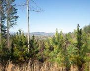 LT253 Ridge Point Way, Blairsville image