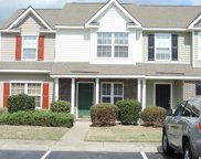 1256 Shoebridge Dr Unit 1256, Myrtle Beach image