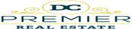 VA, MD & D.C. Real Estate   VA, MD & D.C.  Homes for Sale