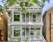 3722 N Bosworth Avenue, Chicago image