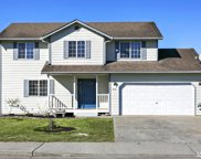 512 Eagle View, Granite Falls image