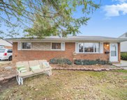 8417 Smethwick, Sterling Heights image
