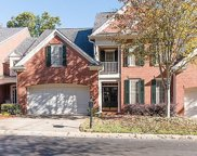 7758 Georgetown Chase, Roswell image