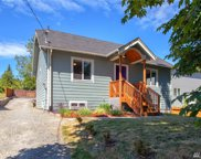 7309 35th Ave S, Seattle image