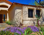 476 W Spearhead, Oro Valley image