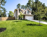 3310 Pine Chase Drive, Montgomery image