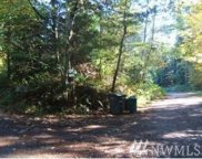 0 163rd Ave Ct Sw, Longbranch image
