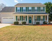 4 Thornless Court, Simpsonville image