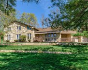 756 Sycamore  Court, Plainfield image