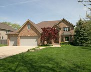 516 65Th Street, Willowbrook image