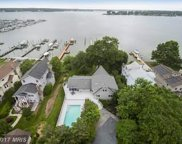 1610 HOLLY TREE ROAD, Baltimore image