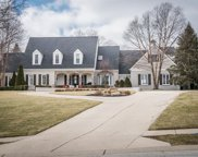 13746 Cosel  Way, Fishers image