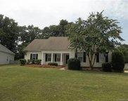 6302  Gold Dust Court, Charlotte image