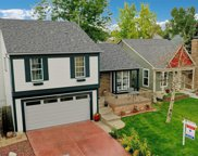 11444 West 105th Way, Westminster image