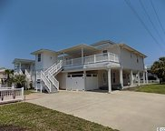 301 58TH AVE. N., North Myrtle Beach image