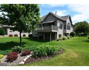 2641 Bartylla Court, White Bear image