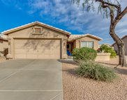 1412 E Waterview Place, Chandler image