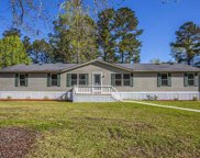 1225 Southern Living Ln., Conway image