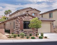 2843 GRAND HELIOS Way, Henderson image