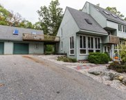 33 Rocky Hill RD, Scituate, Rhode Island image