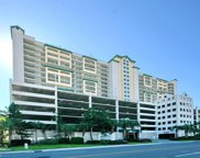 201 S Ocean Blvd. Unit 108, North Myrtle Beach image