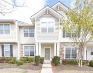 8012  Willow Branch Drive Unit #26, Waxhaw image