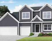 6394 Jensen Avenue S, Cottage Grove image