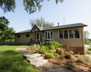 9796 180th Street N, Forest Lake image