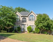 1224 Andrew Donelson Dr, Hermitage image