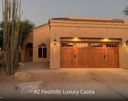 18908 N 89th Way, Scottsdale image