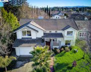 2514 Blacktail Ct, Antioch image