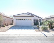 16491 W Rock Springs Lane, Surprise image