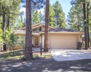2290 Tom Mcmillan Circle, Flagstaff image