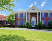 12596 Durbin  Drive, Town and Country image