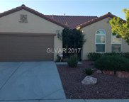 2361 CANYONVILLE Drive, Henderson image