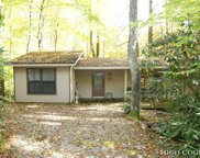 224 Sourwood Knoll, Linville image